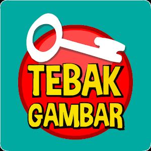 Kunci Tebak Gambar for PC and MAC