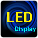 I am LED Display!! icon