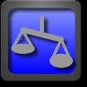 ポケットの中の労基法 logo