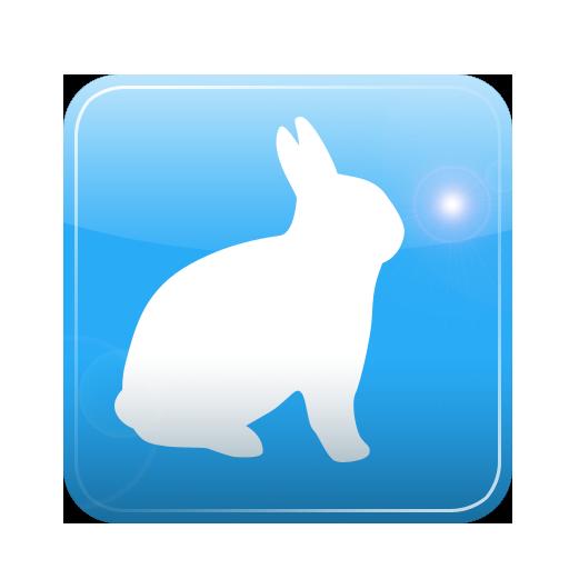 Jump and Bump 休閒 App LOGO-APP試玩