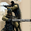 German CounterStrike Sounds icon