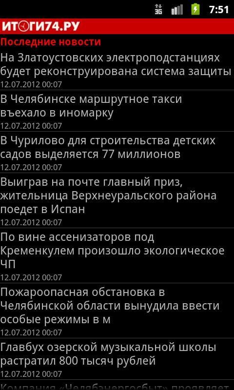 Погода в ковернино нижегородской области на 14 дней яндекс