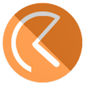 Roundro - Icon Pack APK Cracked Download