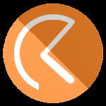 Roundro - Icon Pack v2.1