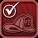 FIREFIGHTER SKILLS CHECKLIST