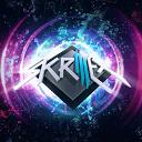 Skrillex Hit Ringtones mobile app icon