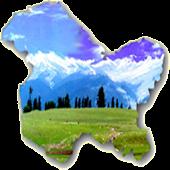Kashmir News Update