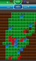 Screenshot of Minesweeper: Flag them mines!