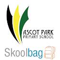 Ascot Park Primary School icon