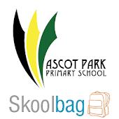 Ascot Park Primary School