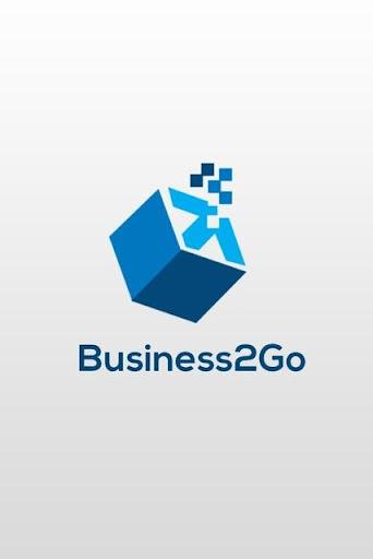 Business2Go