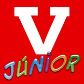 VISÃO Júnior
