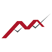 AYERS Alliance - AWE Platform