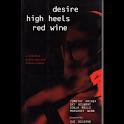 Desire High Hee… (本 ebook 书) logo