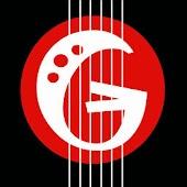Guitar Olé