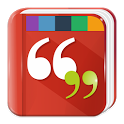 Quotes & Quotations icon