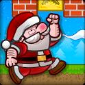 Santa's Land icon