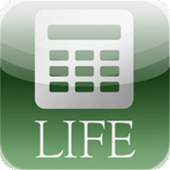 LIFE Needs Calculator
