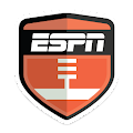 Download ESPN Championship Drive APK for Android Kitkat