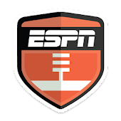 Free ESPN Championship Drive APK for Windows 8