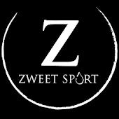 Zweet Sport Hot Yoga