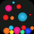 Gravity Bounce Live Wallpaper icon