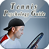 Tennis Psychology Guide