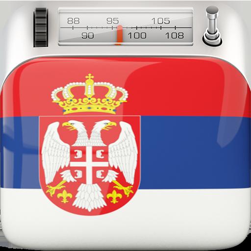 Radio Serbia 音樂 App LOGO-硬是要APP