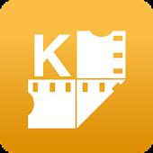 JesusFilm Korea