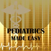 New Pediatrics Made Easy