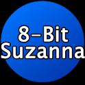 8-Bit Oh! Suzanna Ringtone logo
