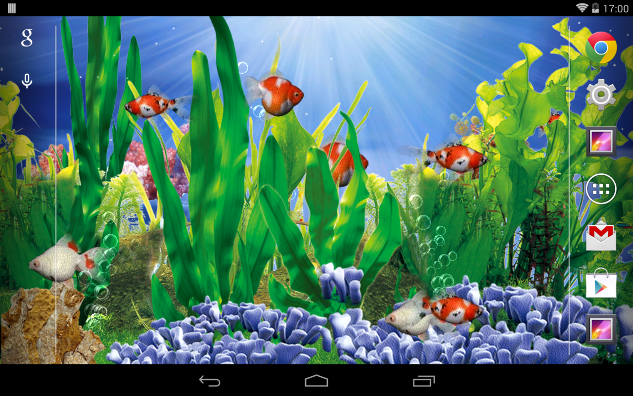 android live wallpaper download mobile9
