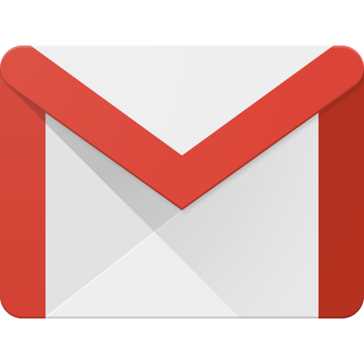 Gmail app (apk) free download for Android/PC/Windows