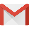 Gmail APK Icon