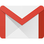 Gmail 8.1.7.182107449.release