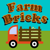 Farm Bricks