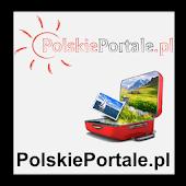 PolskiePortale.pl