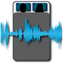 Sound Asleep Pro logo