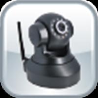 IPCam Viewer 1.1.4