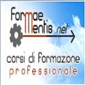 Formae Mentis logo