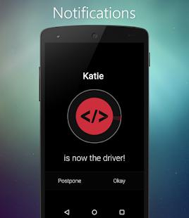 Agile Pair Programming screenshot