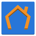 Lock Home Checklist logo