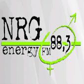 Energy 88.3