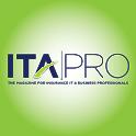 ITA Pro Magazine icon