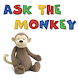 Ask The Monkey