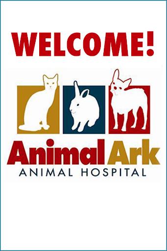 Animal Ark AH