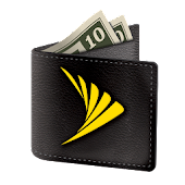 Sprint Money Express™