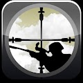 Sniper APK for Ubuntu