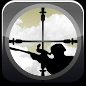 Game Sniper version 2015 APK