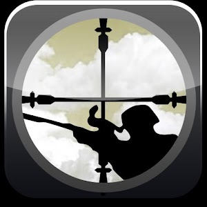 Sniper for Lollipop - Android 5.0